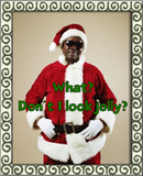 african american greeting cards afrocentric greetings black ecards invitations announcements gifts for people of color select cowriecards - Black People Christmas