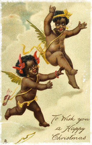 African american erotic birthday cards