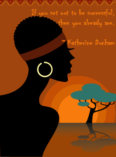 african american greeting cards  afrocentric greetings